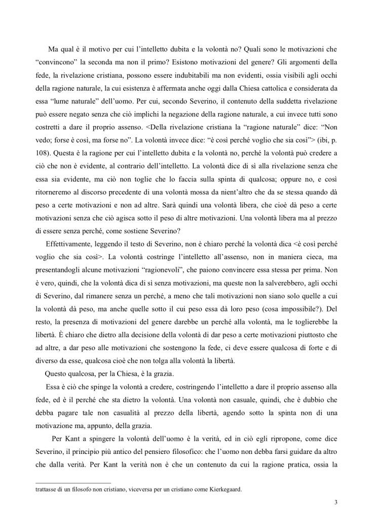 Il libero arbitrio in Schopenhauer Severino (trascinato) 3.jpg