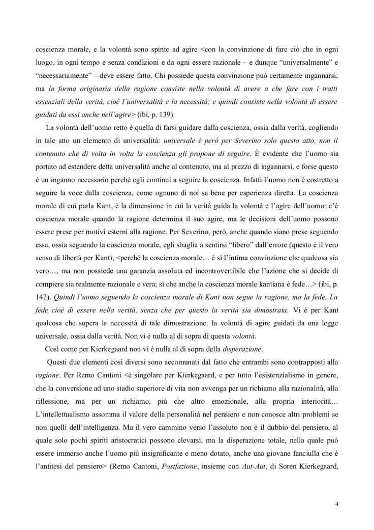 Il libero arbitrio in Schopenhauer Severino (trascinato) 4.jpg