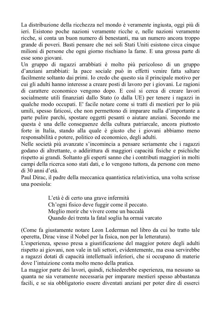 Capitolo I (1) (trascinato) 2.jpg