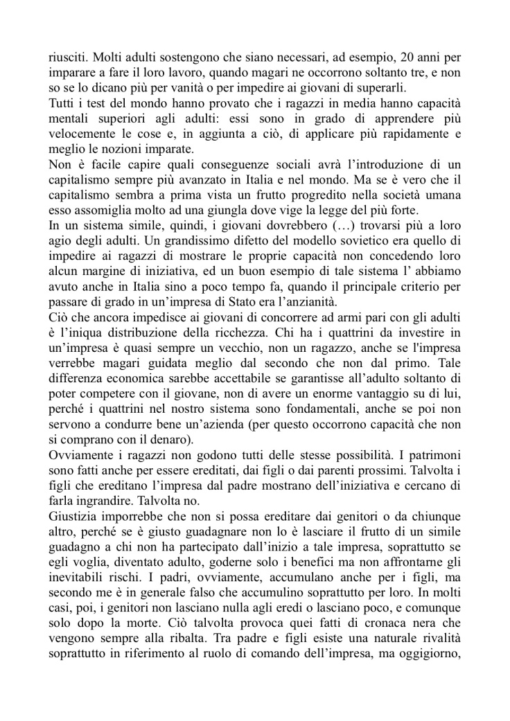 Capitolo I (1) (trascinato) 3.jpg