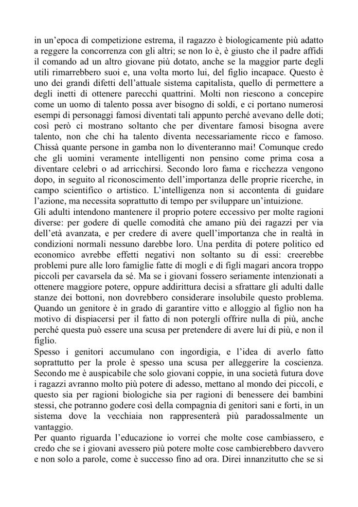 Capitolo I (1) (trascinato) 4.jpg