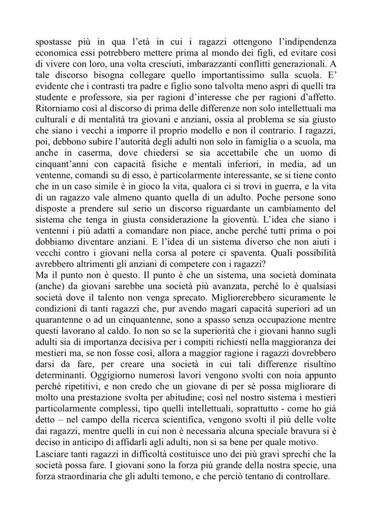 Capitolo I (1) (trascinato) 5.jpg