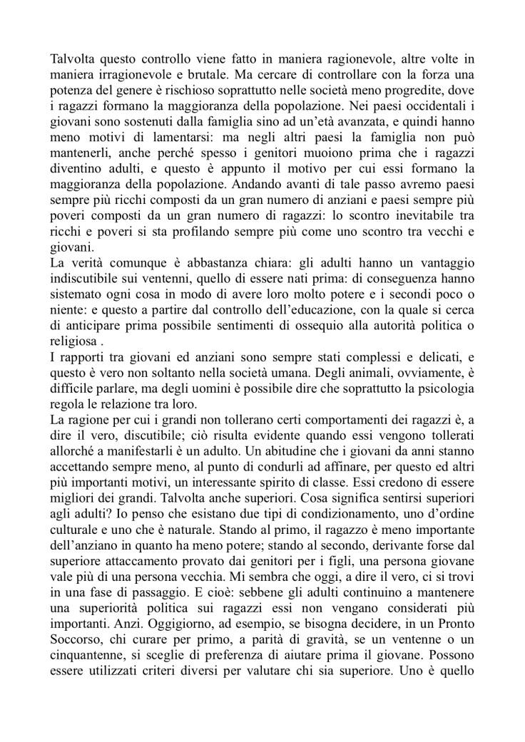 Capitolo I (1) (trascinato) 6.jpg