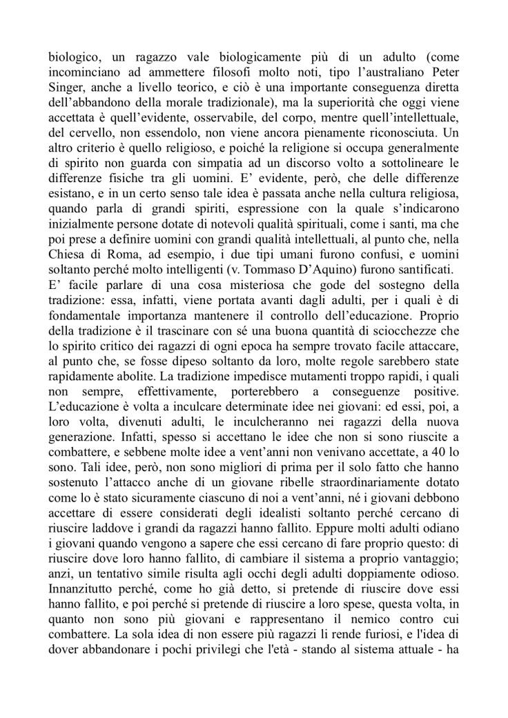 Capitolo I (1) (trascinato) 7.jpg