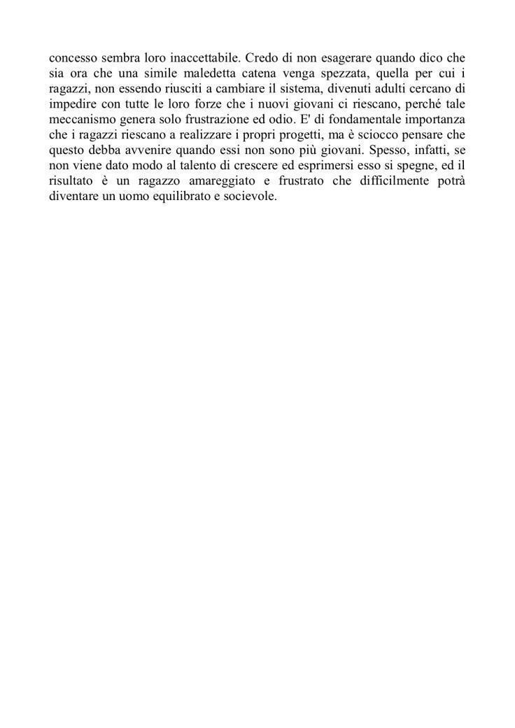 Capitolo I (1) (trascinato) 8.jpg