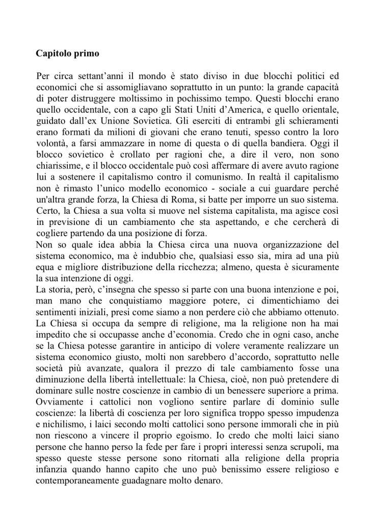 Capitolo I (1) (trascinato).jpg