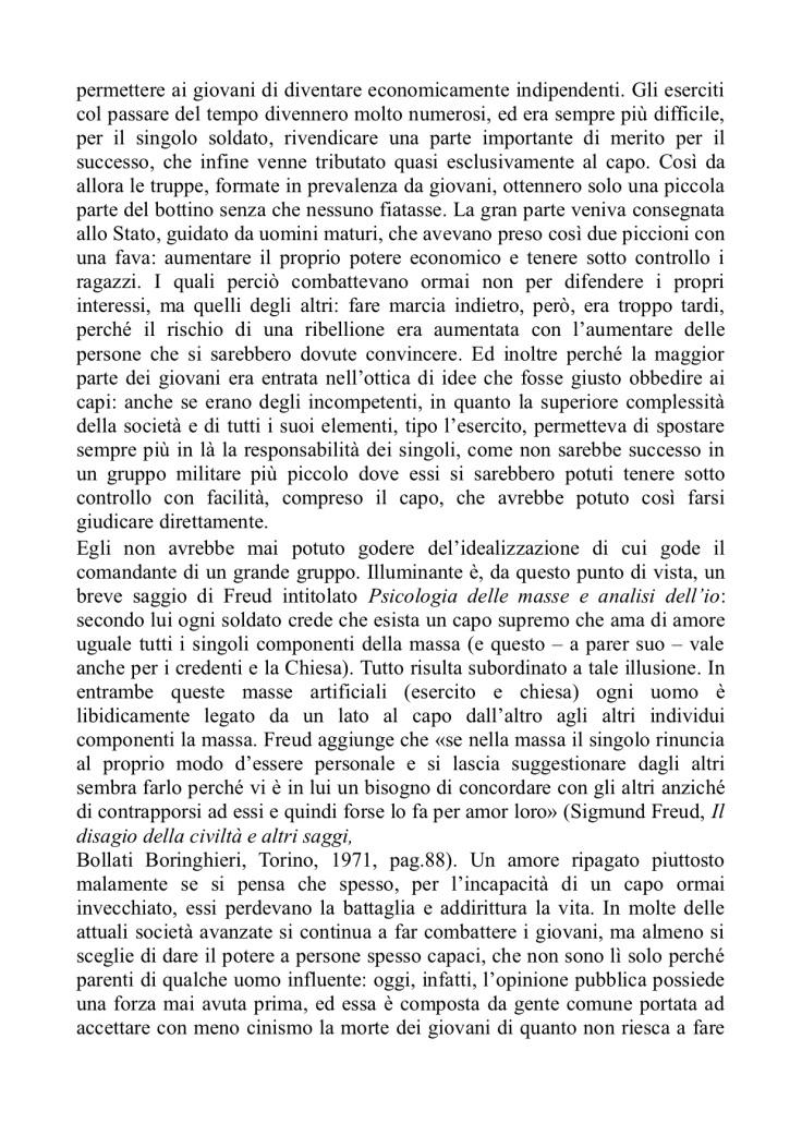 Capitolo III (trascinato) 2.jpg