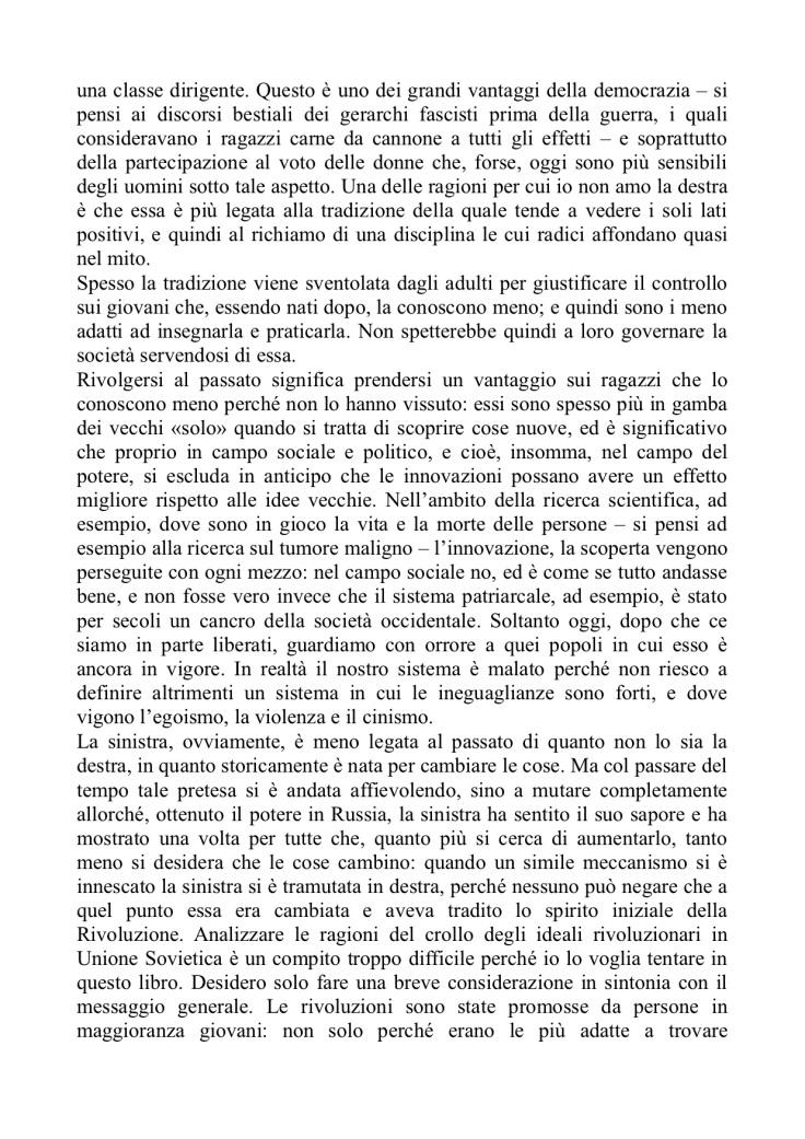 Capitolo III (trascinato) 3.jpg