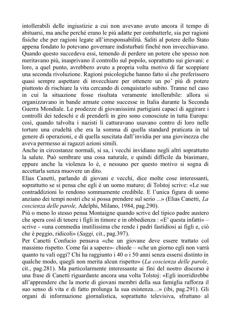Capitolo III (trascinato) 4.jpg