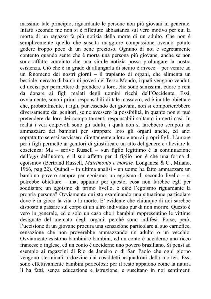 Capitolo III (trascinato) 5.jpg