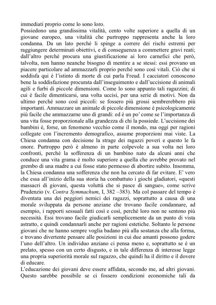 Capitolo III (trascinato) 6.jpg