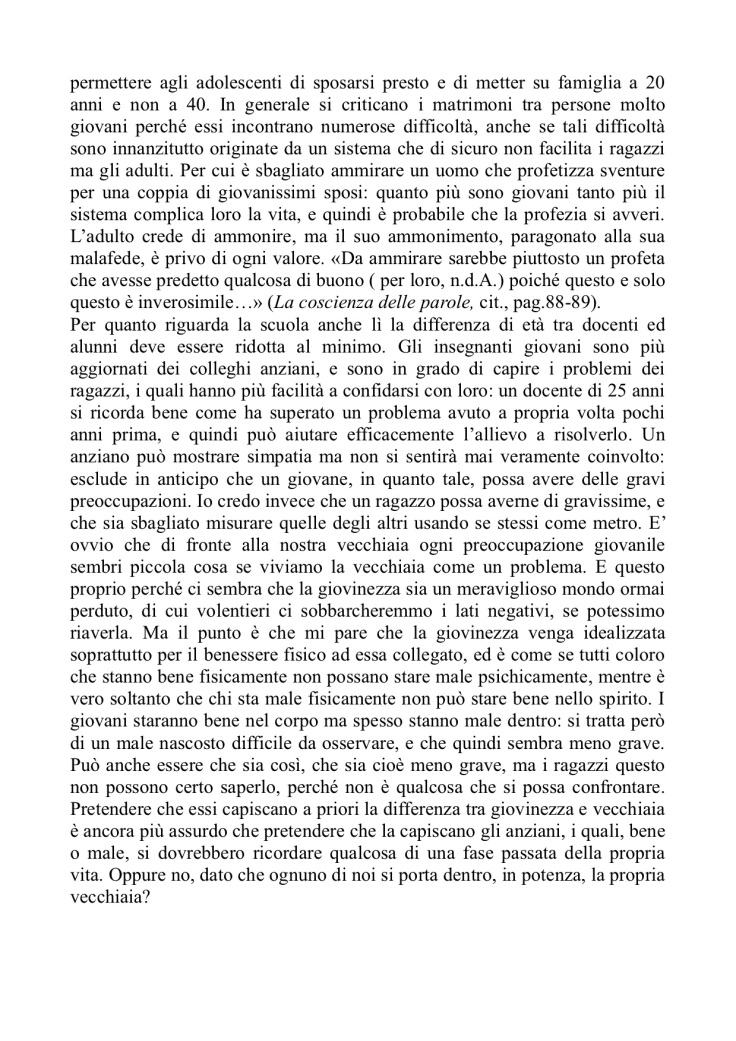 Capitolo III (trascinato) 7.jpg