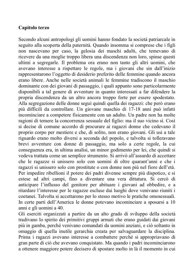Capitolo III (trascinato).jpg