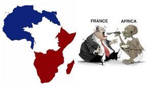francia mantenuta