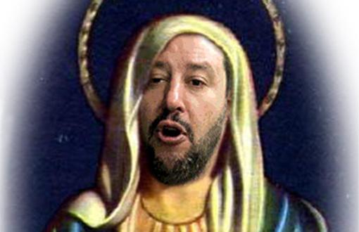salvini-rosario-chiesa_510