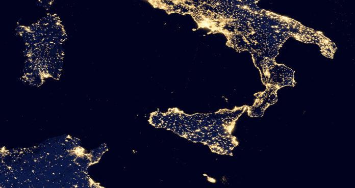 sud-italia-696x369