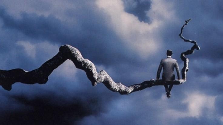 La-libertà-della-vertigine-di-Vailati-932x526